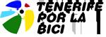 Tenerife por la Bici
