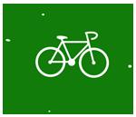 bici_verde_icono150