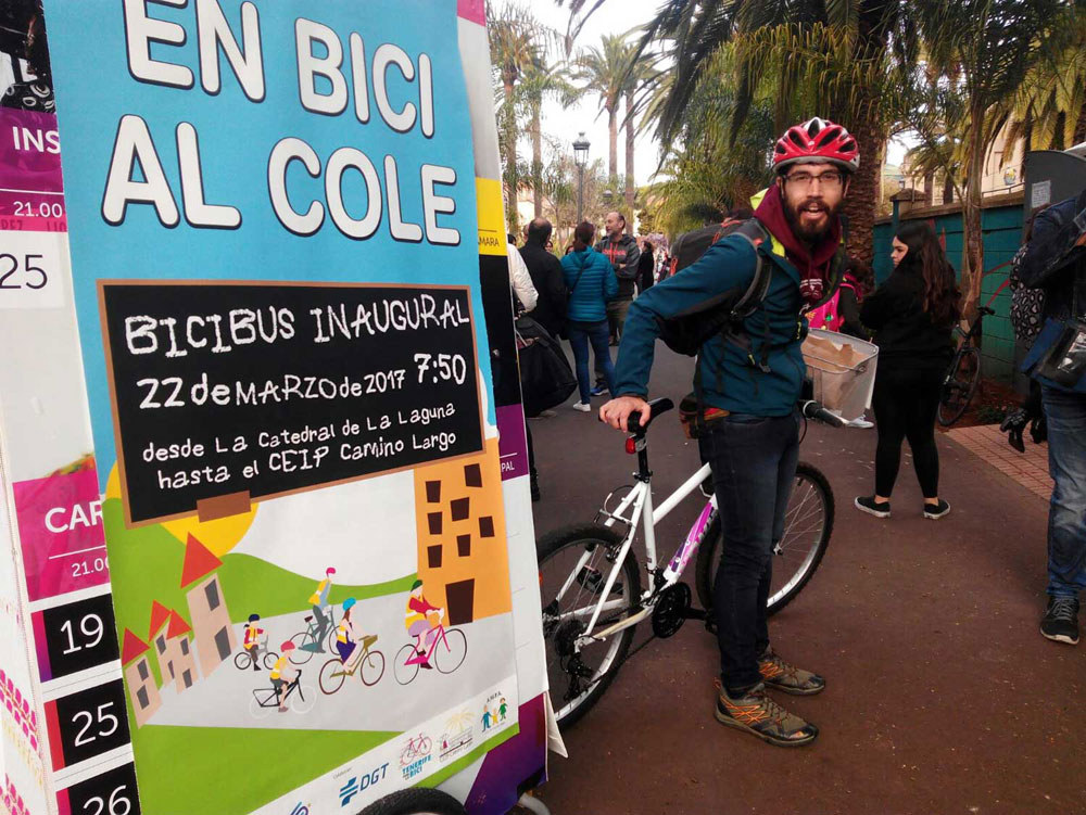 biciguagua2_A