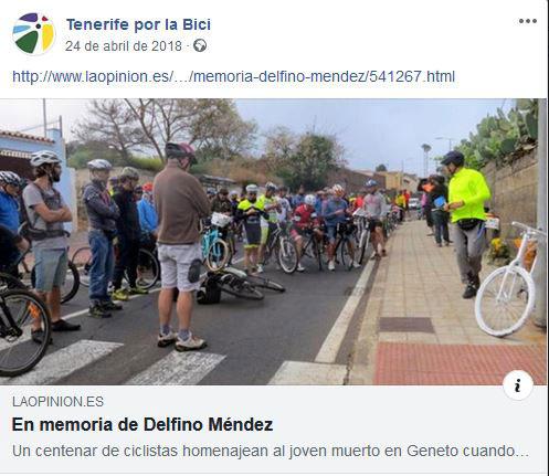 Delfino-Mendez